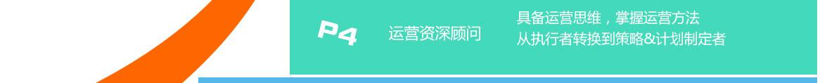 万博体育manbetx app下载高级顾问_人才招聘