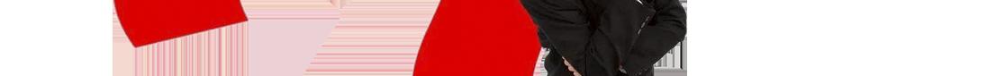 万博manbext网页版注册店铺万博体育manbetx app下载