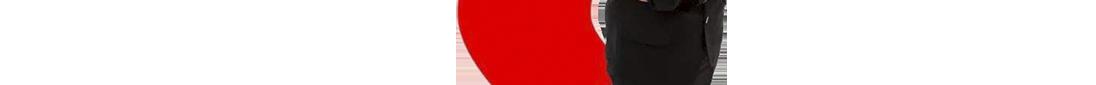 万博manbext网页版注册万博手机版客户端店铺万博体育manbetx app下载