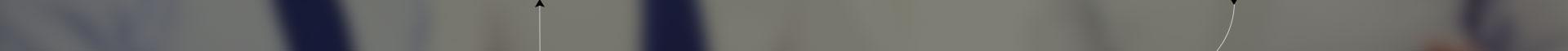 店铺万博体育manbetx app下载流程